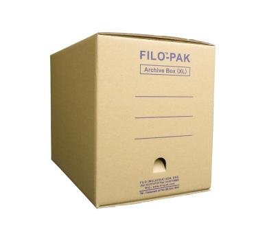 Archive box (XL)